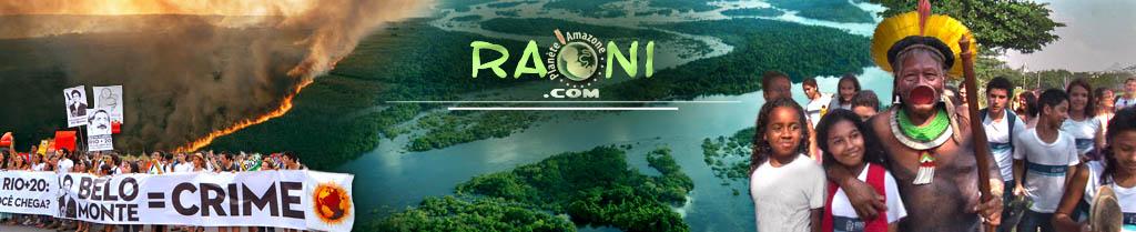 http://raoni.com/images/bandeau.jpg