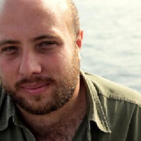 Periodista de ONG es amenazado a muerte durante cobertura de despidos en Brasil