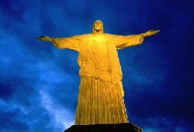La OIT denuncia que Brasil violó el convenio 169 en el Xingú