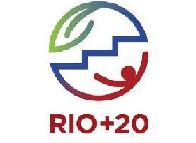 La Río+20 espera definir políticas claras sobre la eficiencia energética