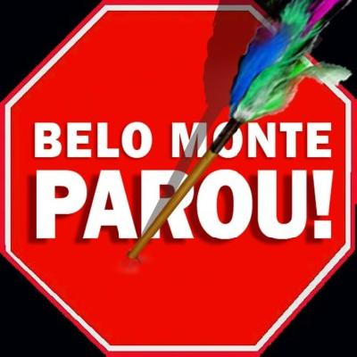 Brazilian court halts Belo Monte hydro-electric dam project
