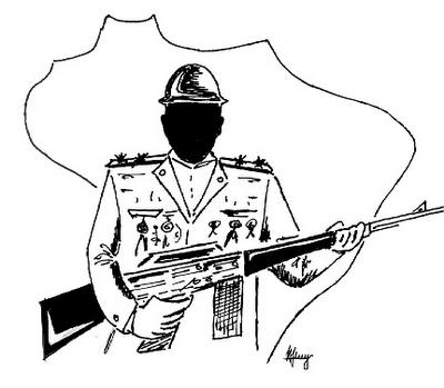Reprise du chantier Belo Monte : le vrai visage du Brésil en 2012, celui d'un pays qui bafoue les droits de ses peuples autochtones