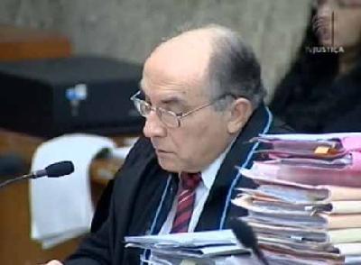 Le Ministère Public Fédéral fait appel pour que la Cour Suprème paralyse de nouveau le chantier de Belo Monte