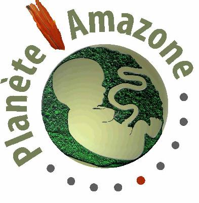 What is Planète Amazone ?