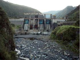 Proposed Andean headwater dams an ecological calamity for Amazon Basin