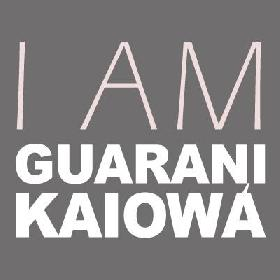 "URGENT ACTION – LET'S CLAIM WITH THOUSANDS OF VOICES ""I AM GUARANI KAIOWA"" TO STOP THIS PEOPLE'S GENOCIDE"