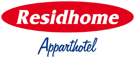 Residhome Apparthotel