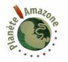 Boutique Planète Amazone